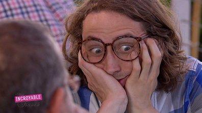Mon Incroyable Fiancé - TF1 REPLAY : Revivez la soirée du vendredi 14 novembre 2014