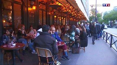 Epidémie : Les Français ont-ils pris la mesure de la situation ?