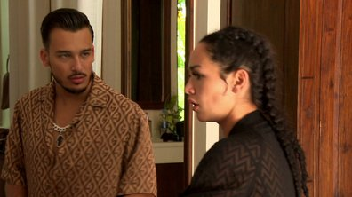 JLC Family, La famille avant tout - Episode 8 : Le couple Jazz/Laurent en danger (Replay)