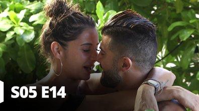 La Villa des Cœurs Brisés - Saison 05 Episode 14