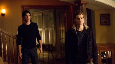 Vampire Diaries : Ian Somerhalder et Paul Wesley de retour dans une série ?