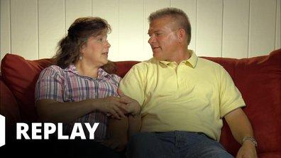 Episode 26 - 19 à la maison les Bates : une famille XXL