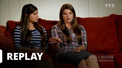 Episode 27 - 19 à la maison les Bates : une famille XXL