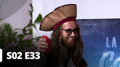 La Bataille des Couples - Saison 2 Episode 33