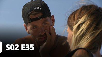 La Bataille des Couples - Saison 2 Episode 35