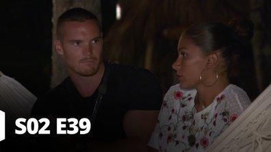 La Bataille des Couples - Saison 2 Episode 39