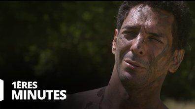 Balthazar - S02 E07 - Tableau de chasse : premières minutes