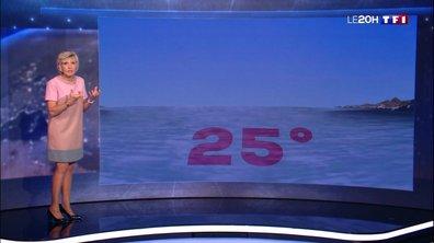 Épisode cévenol : comment expliquer l'ampleur de ce phénomène météorologique ?