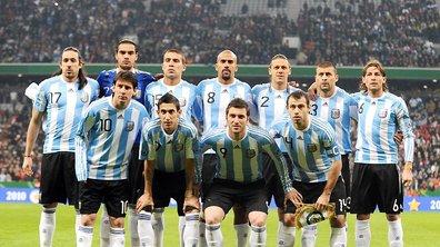 Mondial 2010 : un tour d'horizon du groupe B