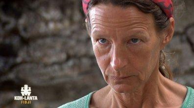 Exclu. Alexia Laroche-Joubert vous parle de l'équipe rouge (VIDEO)