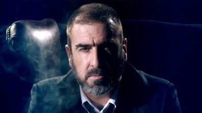 Cantona et le retour des New York Cosmos !