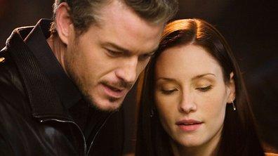 Grey's Anatomy saison 8 : Mark toujours amoureux de Lexie ?