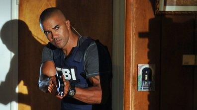 Esprits criminels saison 7 : Tricia Helfer sera dangereuse