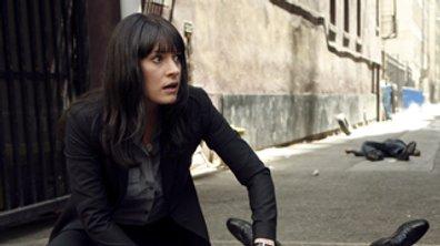 Esprits criminels saison 7 : un mariage pour le départ de Prentiss