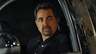 Audiences TV : TF1 leader avec Esprits criminels