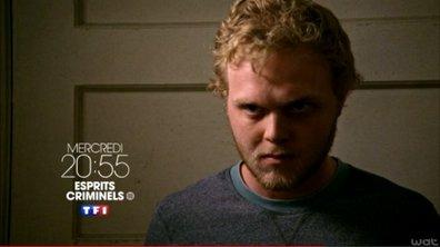 Mentalist à peine terminé, Joe Adler enchaîne par Esprits Criminels et Grey's Anatomy !