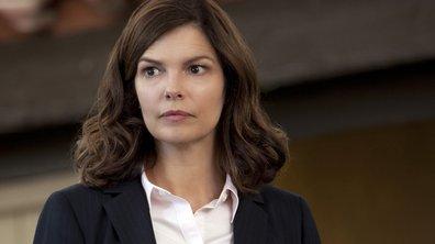 Esprits Criminels - REPLAY TF1 : Revivez la soirée du mercredi 29 octobre 2014 en streaming vidéo