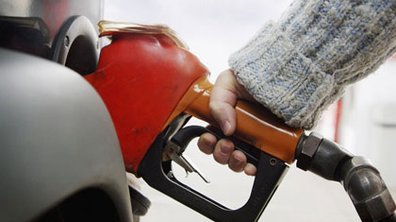 Prix de l'essence : l'idée d'un blocage refait surface
