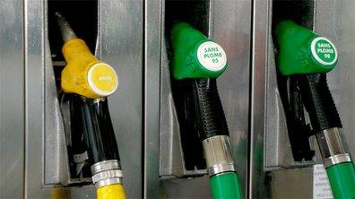 Norvège : bientôt la fin des voitures à essence ?
