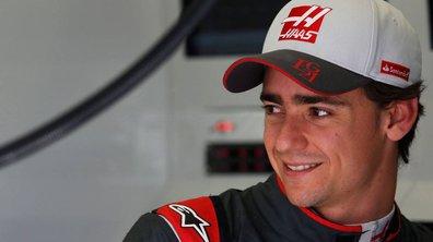F1 - Transferts 2017 : Gutiérrez quitte Haas, remplacé par Magnussen ?