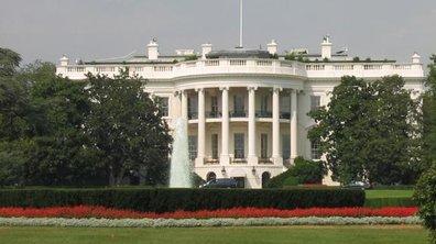 Une loi d'urgence pour sauver les constructeurs US