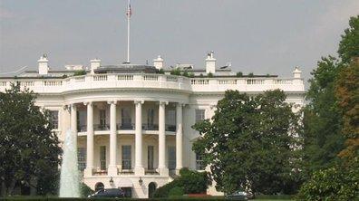 Le Sénat américain veut 25 milliards de dollars