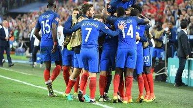 France-Pays-Bas : les cinq bonnes raisons de suivre le match