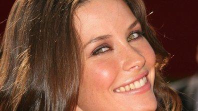 Lost : Evangeline Lilly, grande admiratrice d'Angelina Jolie