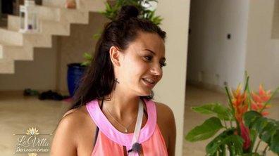 Eve quitte l'aventure, Nathalie a l'embarras du choix : 5 choses à retenir de l'épisode 45