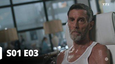 Evil - S01 E03 - Voies démoniaques