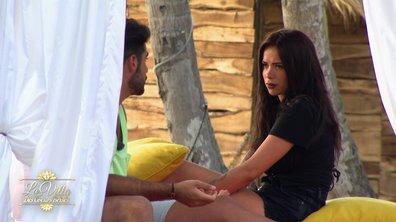 Exclu-Episode 10 : Matthieu et Jelena de nouveau en couple ?