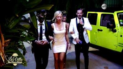 EXCLU - Episode 16 : Stéphanie et Maeva en double-date avec Florent et Julien…