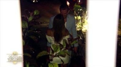 EXCLU - Episode 21 : Maeva et Julien de plus en plus proches...