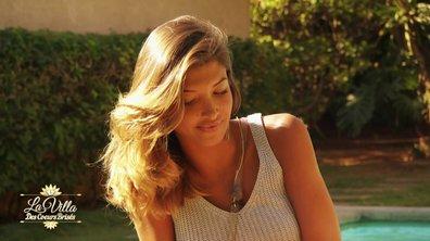 Exclu - Episode 33 : Mélanie se livre à Jelena sur sa relation avec Jordan ❤