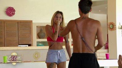 Cloé quitte encore Virgil, Mélanie en coaching avec Fidji … Le résumé de l'épisode 61