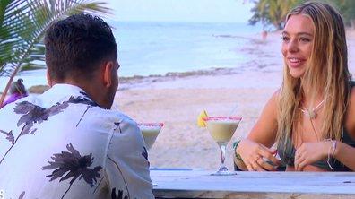 EXCLU - Les premières images de la quatrième saison de 10 couples parfaits