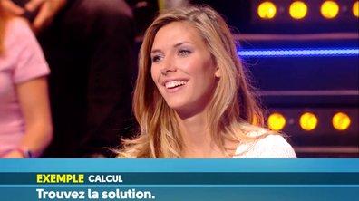 """""""QI - La France passe le test"""" : Testez-vous avant la grande soirée !"""