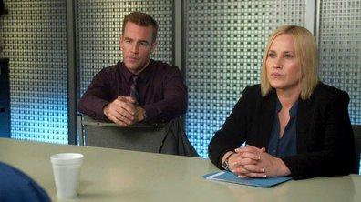 Les Experts Cyber : trois épisodes inédits ce soir sur TF1 !