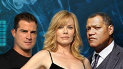 Les Experts saison 12 : le meurtrier de Warrick revient !