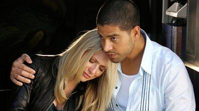 Les Experts Miami saison 10 : Calleigh et Delko enfin en couple ?