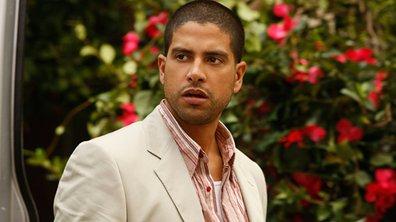 Les Experts Miami saison 10 : Adam Rodriguez repasse derrière la caméra