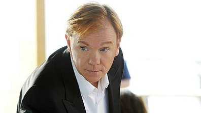 Les Experts Miami : Horatio Caine face à des vampires ?