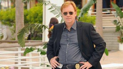 Les Experts Miami saison 10 : une guest star très caliente !