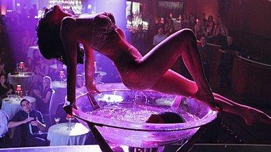 Les Experts saison 11 : Dita Von Teese s'invite pour un strip-tease