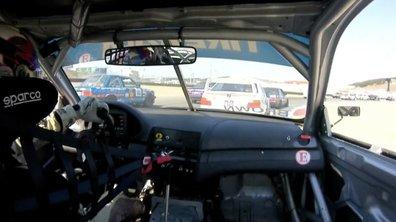 Vidéo Insolite : Il passe de dernier à premier en 3 tours à Laguna Seca