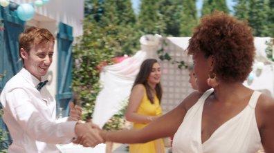Vive les mariés ! (épisode 539)