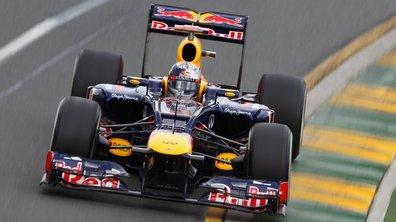 F1 - GP Japon : résultats des qualifications