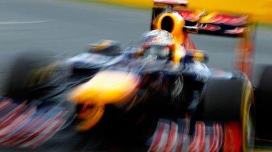 F1 - GP Canada : la grille de départ