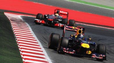 F1 : enjeux et présentation du GP du Canada