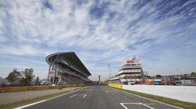 Un retour d'Alfa Romeo en F1 ? Le PDG de Fiat le veut !